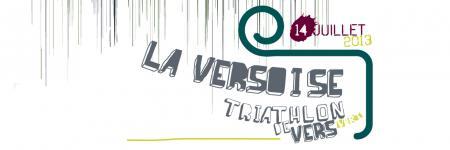 La Versoise 2013 - Relais